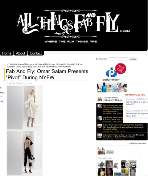 all-things-fab-and-fly